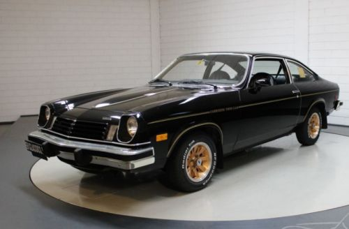 Chevrolet Vega 1975 Occasion