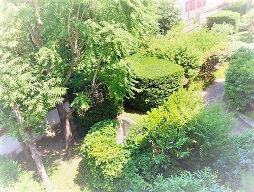 Appartement 32 m² 1 Pièces Neuilly-sur-Seine