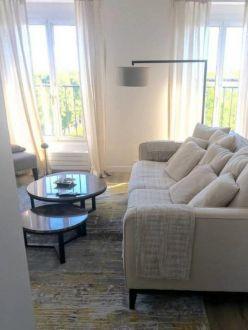 Appartement 62 m² 2 Pièces Neuilly-sur-Seine