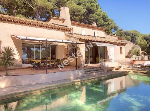 Maison 270 m² 12 Pièces Toulon