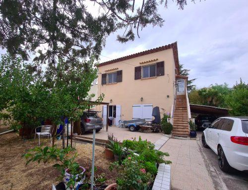Maison 160 m² 6 Pièces Toulon