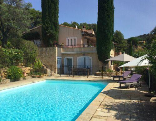 Maison 330 m² 11 Pièces Toulon