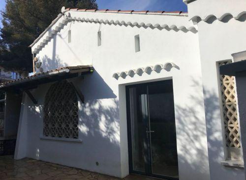 Maison 57 m² 3 Pièces Toulon