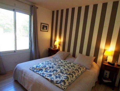 Maison 133 m² 5 Pièces Casteljaloux