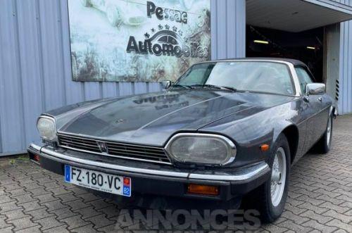Jaguar XJS 1991 Occasion