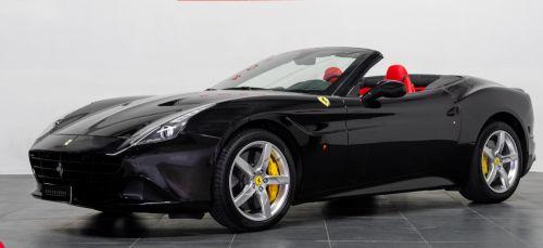Ferrari California 2016 Occasion