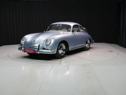 Porsche 356 1959 Occasion
